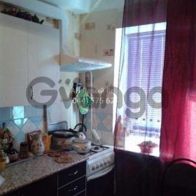 Продается квартира 2-ком 48 м² ул. Лесной, 6А, метро Черниговская