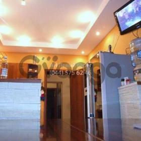 Продается квартира 2-ком 76 м² ул. Садовая (Мышеловка), 9а, метро Академгородок