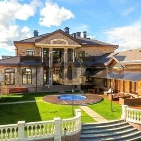 Сдается в аренду дом 10-ком 900 м²