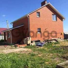 Продается дом 4-ком 150 м² Мстихино