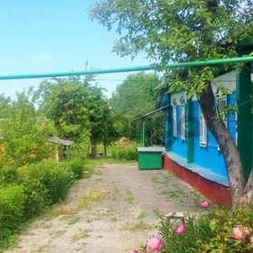 Продается дом 1-ком 97.3 м² Ферзиково п.