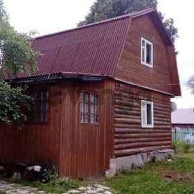 Продается дом 4-ком 80 м² Сляднево д.