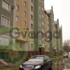 Продается квартира 4-ком 125 м² Олимпийский бульвар