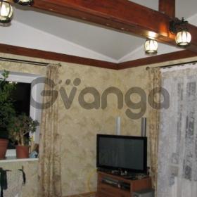 Продается квартира 2-ком 56 м² Пушкинская