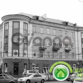 Продается квартира 2-ком 80 м² проспект Мира