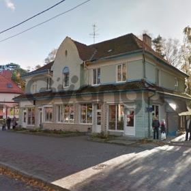 Продается квартира 3-ком 74 м² Ленина 22