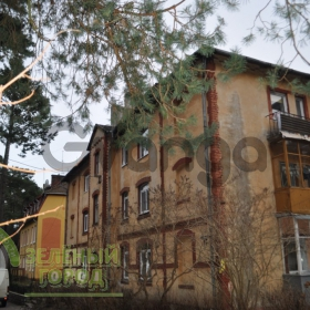Продается квартира 2-ком 44 м² Баха