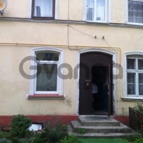 Продается квартира 1-ком 18 м² Володарского