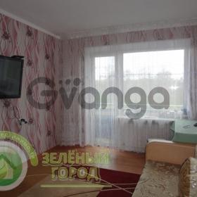 Продается квартира 2-ком 45 м² Флотская