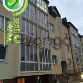 Продается квартира 2-ком 59 м² Советская