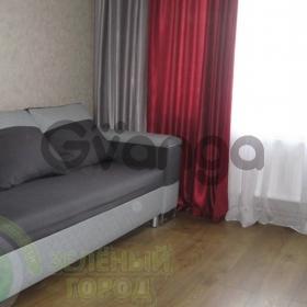 Продается квартира 3-ком 54 м² Маршальское