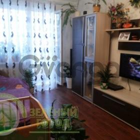 Продается квартира 2-ком 54 м² Интернациональная