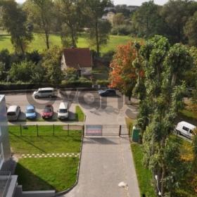 Продается квартира 2-ком 83 м² Тургенева
