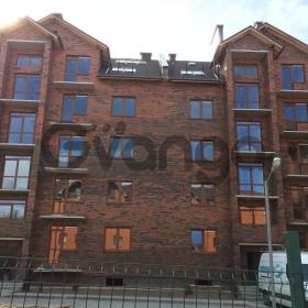 Продается квартира 3-ком 89 м² Пионерская