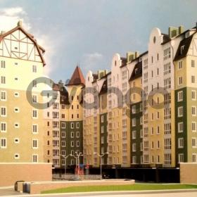 Продается квартира 2-ком 59 м² Потемкина
