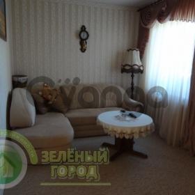 Продается квартира 2-ком 47 м² Пригородная 36 б