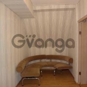 Продается квартира 2-ком 49 м² Лесная