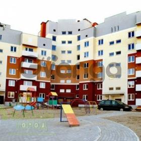 Продается квартира 2-ком 57 м² Фруктовая 4