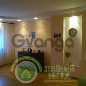 Продается квартира 3-ком 120 м² 1-ый Октябрьский проезд