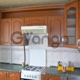 Продается квартира 4-ком 93 м² Чкалова