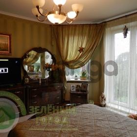 Продается квартира 2-ком 59 м² Курортный проспект