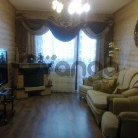Продается квартира 4-ком 82 м² Солнечная