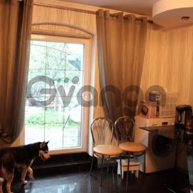 Продается квартира 1-ком 38 м² Крылова