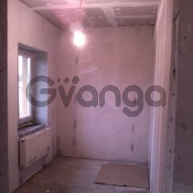 Продается квартира 2-ком 44 м² Центральная