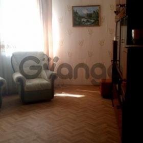 Продается квартира 2-ком 56 м² Шаманова