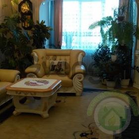 Продается квартира 3-ком 95 м² Чекистов
