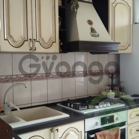 Продается квартира 3-ком 62 м² Куйбышева 171