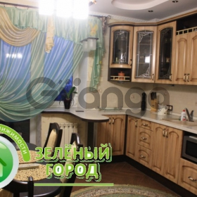 Продается квартира 2-ком 65 м² Нансена