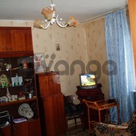 Продается квартира 2-ком 53 м² Железнодорожная
