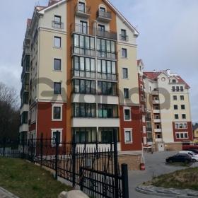 Продается квартира 3-ком 150 м² Пионерская 4б