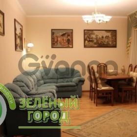 Продается квартира 2-ком 78 м² Цветочный переулок