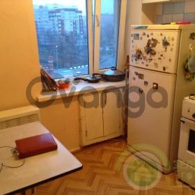 Продается квартира 2-ком 42 м² Литовский вал