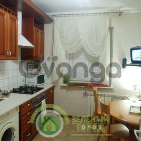 Продается квартира 1-ком 41 м² Летняя