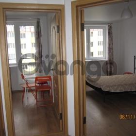Продается квартира 1-ком 33 м² Яблоневая,д.9