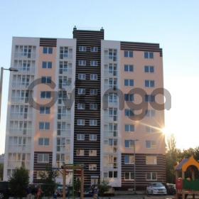 Продается квартира 1-ком 35 м² Гептнера 1а