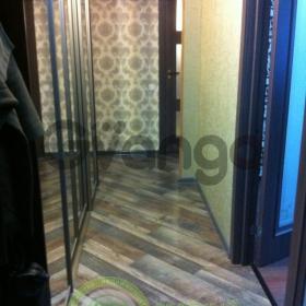 Продается квартира 3-ком 65 м² Горького