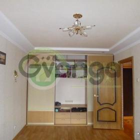 Продается квартира 1-ком 33 м² Инженерная