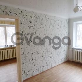 Продается квартира 3-ком 51 м² Советская