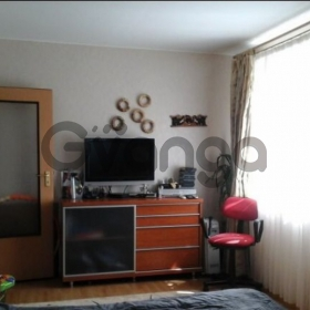 Продается квартира 2-ком 46 м² Вокзальная