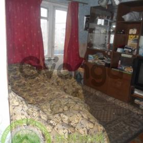 Продается квартира 1-ком 32 м² проспект Московский