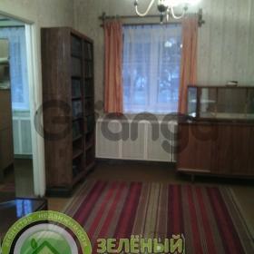 Продается квартира 2-ком 36 м² Павлика Морозова