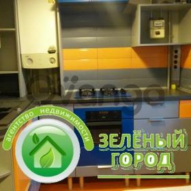 Продается квартира 1-ком 75 м² Гакуна