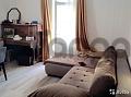 Продается квартира 2-ком 52 м² Тургенева