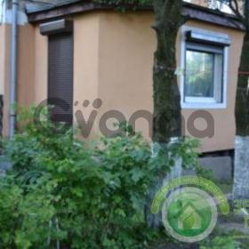 Продается часть дома 3-ком 75 м² Дмитрия Донского
