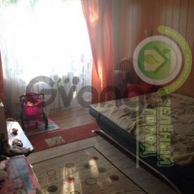 Продается квартира 1-ком 29 м² Черниговская