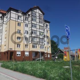 Продается квартира 1-ком 32 м² Майский проезд